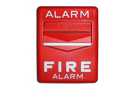 reduce false fire alarms