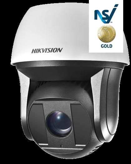 Commercial CCTV Kent