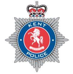 Security Engineers Kent