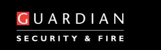 Guardian Security & Fire